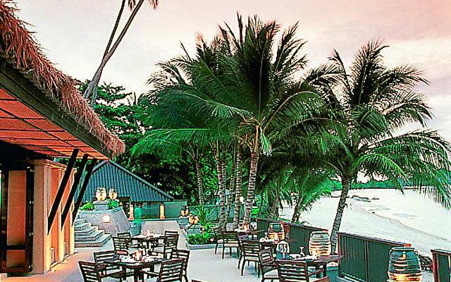 Impiana Resort 7