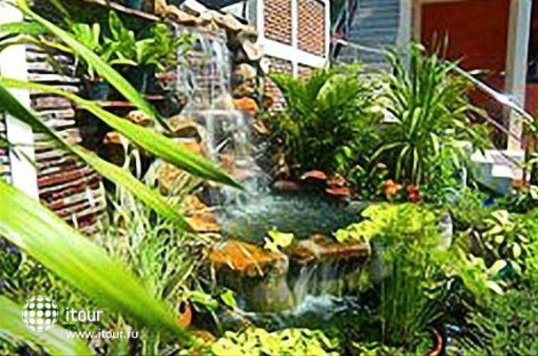 Baan Fah Resort 5