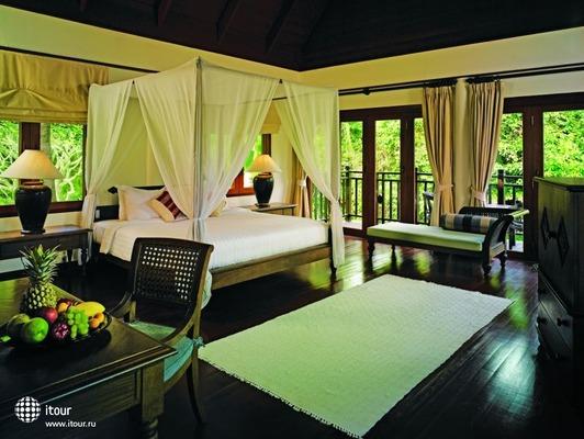 Baan Fah Resort 8