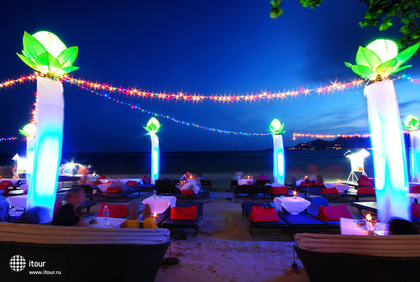 Ark Bar Beach 4