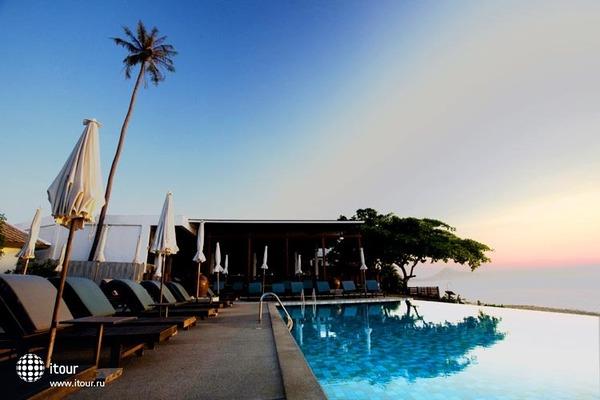 Lamai Wanta Resort 2