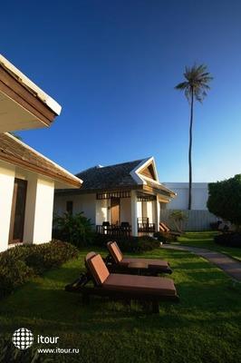 Lamai Wanta Resort 5