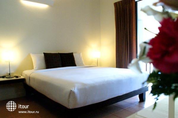 Lamai Wanta Resort 3