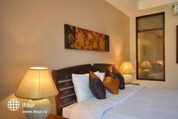 Florist Resort 10