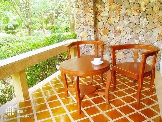 Samui Garden Home 9