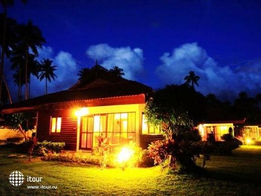 Viva Vacation Resort 4
