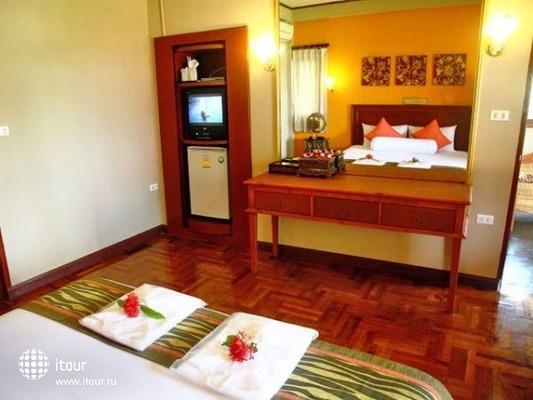 Viva Vacation Resort 5