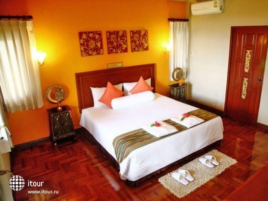 Viva Vacation Resort 6