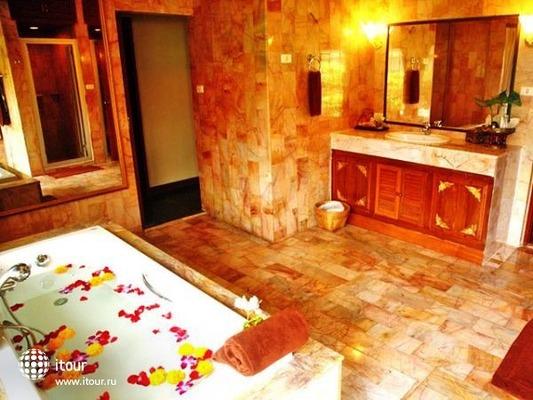 Viva Vacation Resort 8