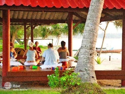 Viva Vacation Resort 9