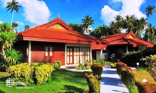 Viva Vacation Resort 1