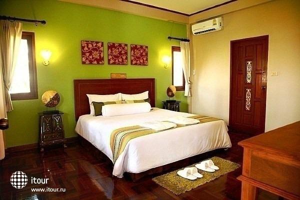 Viva Vacation Resort 3