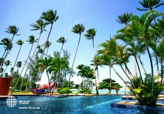 Viva Vacation Resort 2