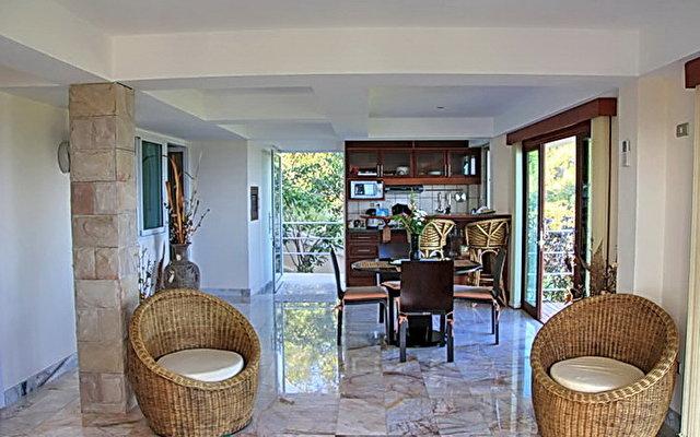 Samui Tropical Villa 10