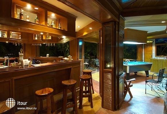 Ko Tao Resort 6