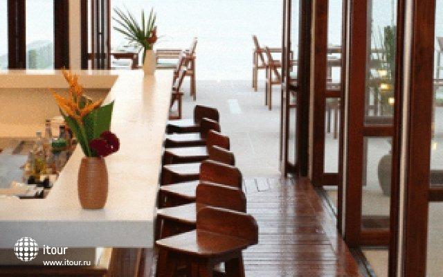 Coconut Villa Resort & Spa 5