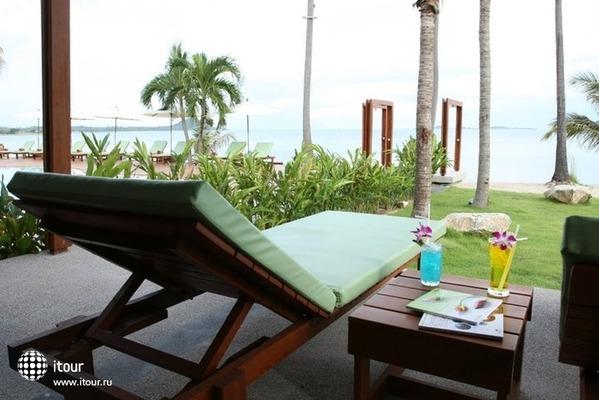 Coconut Villa Resort & Spa 7