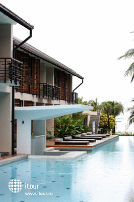 Coconut Villa Resort & Spa 9