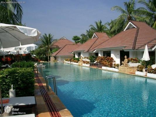 Prana Resorts & Spa 2
