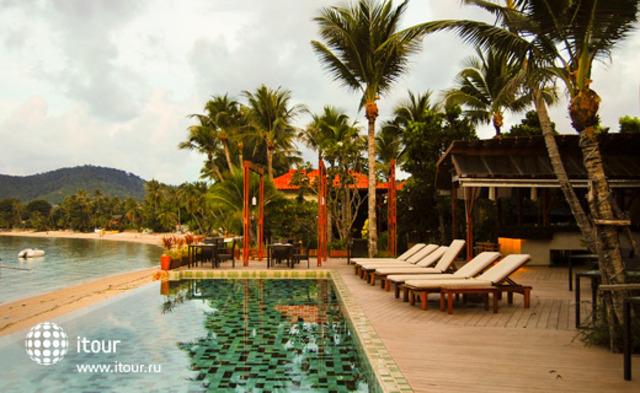 Prana Resorts & Spa 6