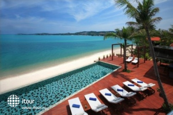 Prana Resorts & Spa 7