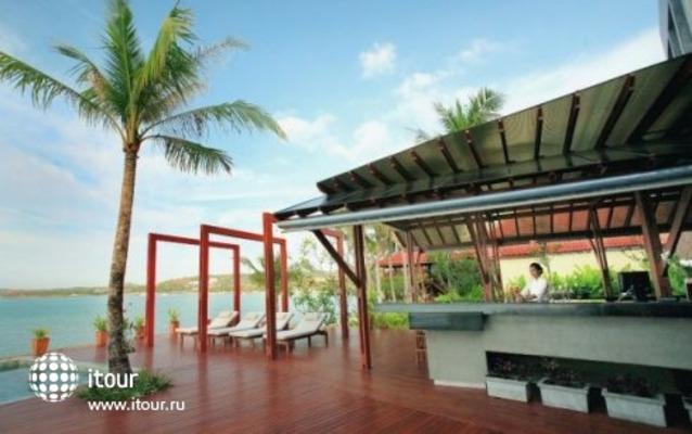Prana Resorts & Spa 9