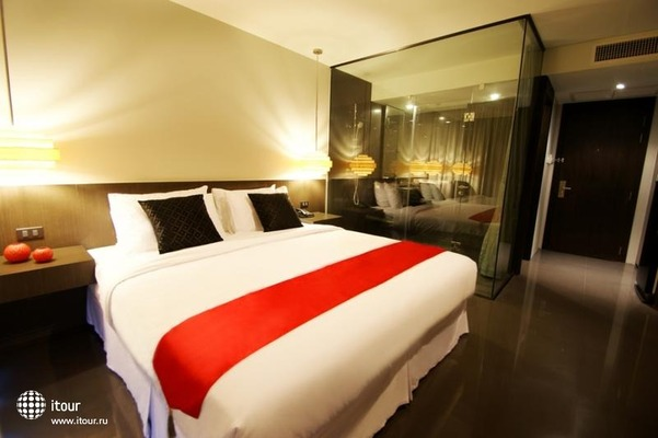 Fx Resort Chaweng 3
