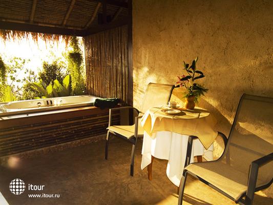 Centara Chaan Talay Resort & Villa 7