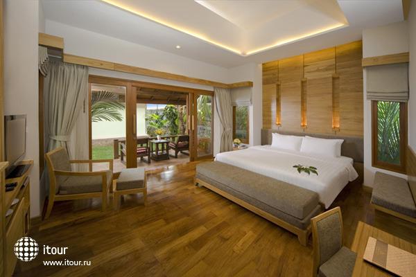 Thai House 10