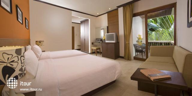 Thai House 3