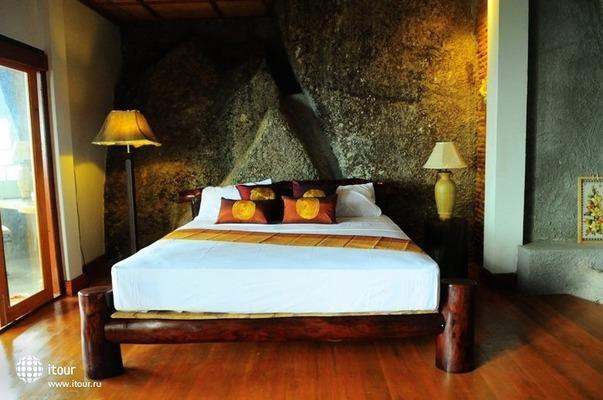 Dusit Buncha Resort 3