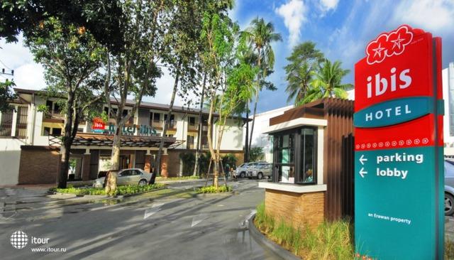 Ibis Erawan 10