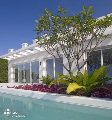 Infinity Residences & Resort Koh Samui 4