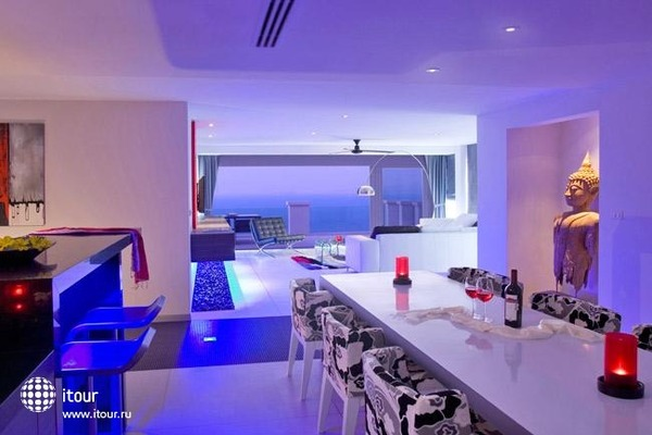 Infinity Residences & Resort Koh Samui 5