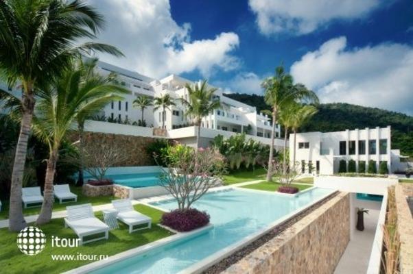 Infinity Residences & Resort Koh Samui 6
