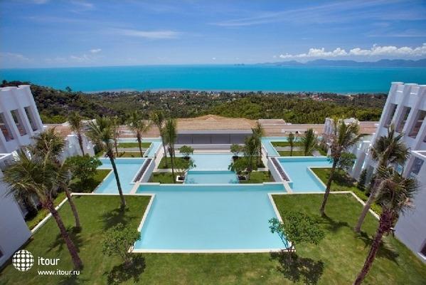 Infinity Residences & Resort Koh Samui 7