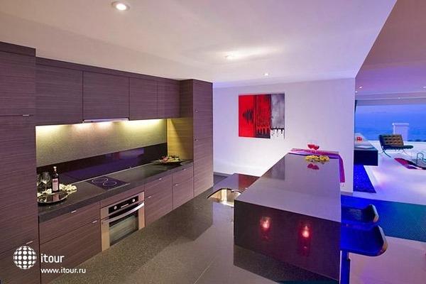 Infinity Residences & Resort Koh Samui 8