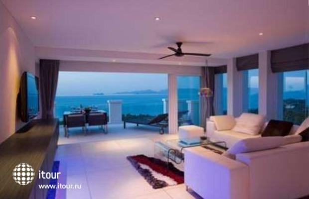 Infinity Residences & Resort Koh Samui 9
