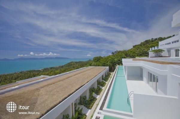 Infinity Residences & Resort Koh Samui 10