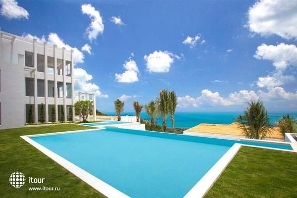 Infinity Residences & Resort Koh Samui 2