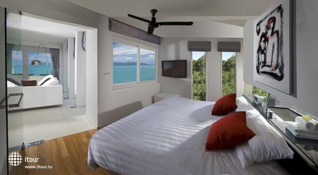 Infinity Residences & Resort Koh Samui 3