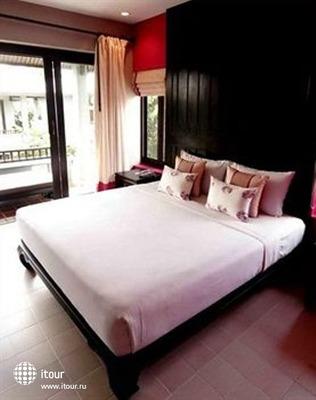 Chaweng Garden Beach Resort 6