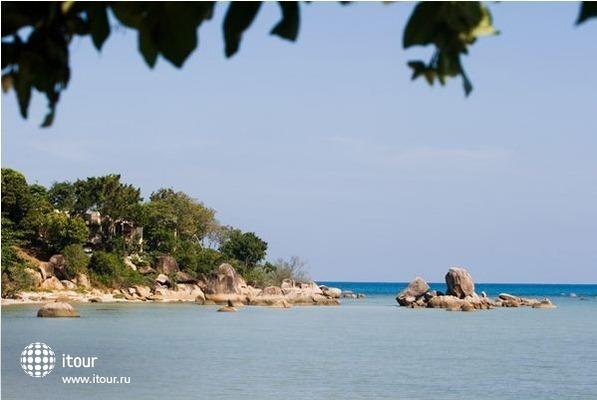 Samui Tonggad Resort 4