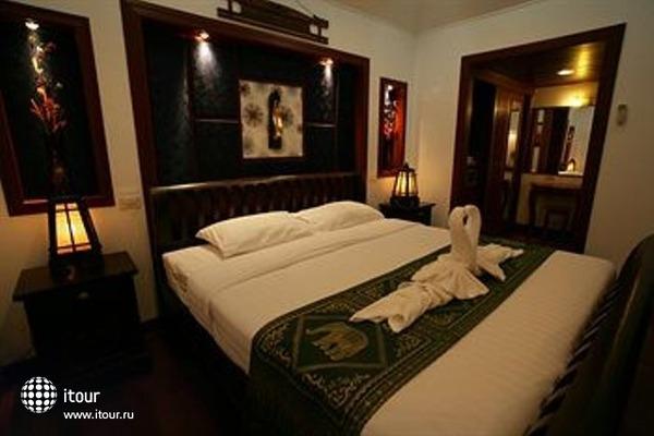 Sea Valley Hotel & Spa 3