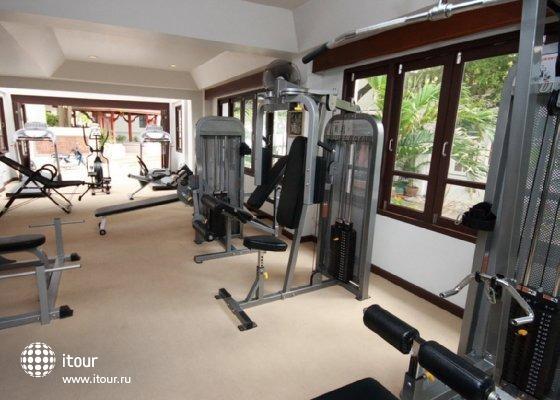 Samui Home And Resort 4