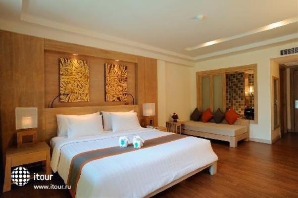 Kc Grand Resort 2