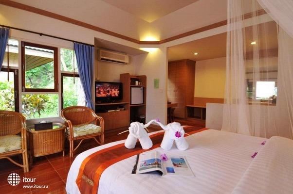 Kc Grand Resort 3