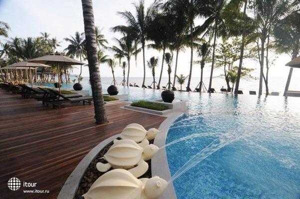 Kc Grand Resort 1