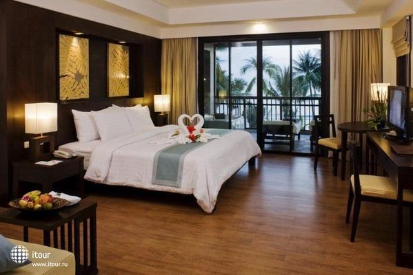 Kc Grand Resort 4