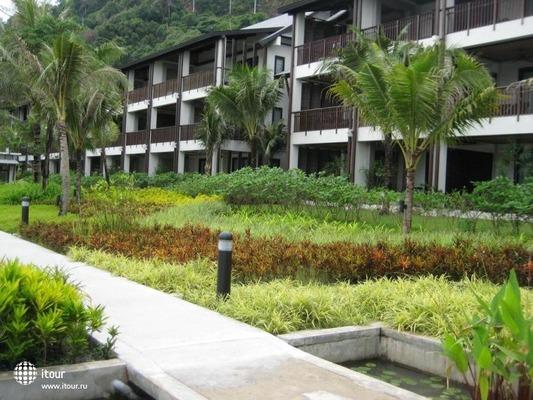 Kc Grand Resort 5